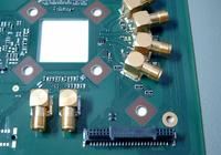 Chip Tester